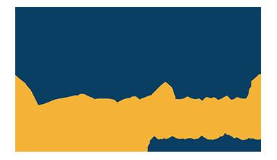 EDI Centre Longford