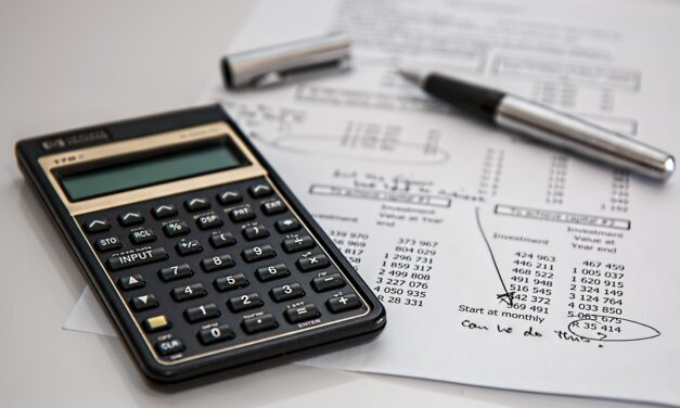 5N1546 Level 5 Payroll manual and computerised course